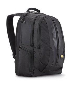 """Case Logic CaseLogic -  17,3"""" laptoprugzak"""