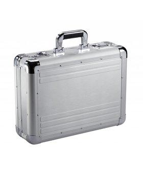 Dermata Attachékoffer aluminium Dermata 7208
