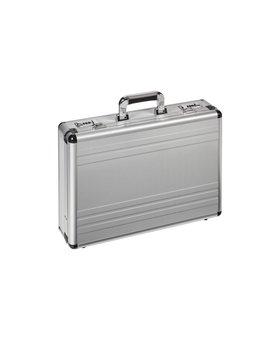Dermata Attachékoffer aluminium Dermata 7201