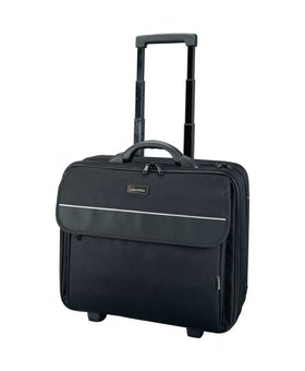 Lightpak Lightpak Business Laptop Overnight Trolley TREVISO