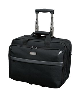 Lightpak Lightpak Business Laptop Trolley XRAY