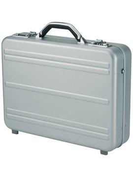 Alumaxx Alumaxx Laptop-Attaché koffer MERCATO