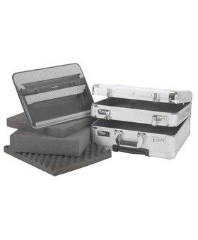Alumaxx Alumaxx Multifunctionele koffer CHALLENGER