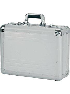 Alumaxx Alumaxx Attaché koffer TAURUS