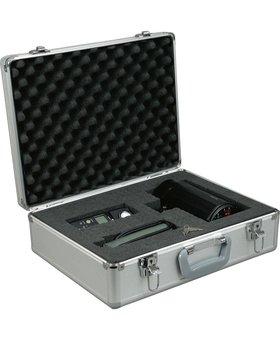 Alumaxx Alumaxx Multifunctionele koffer STRATOS II