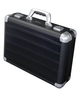 Alumaxx Alumaxx Attaché Laptopkoffer VENTURE