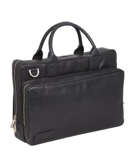Plevier Plevier Business/laptoptas 271-1