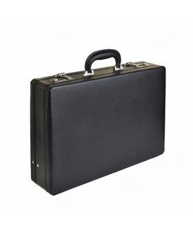 Dermata Attaché koffer Dermata 7001