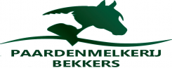 Paardenmelkerij Bekkers - paardenmelk, melkpoeder en verzorgingsproducten