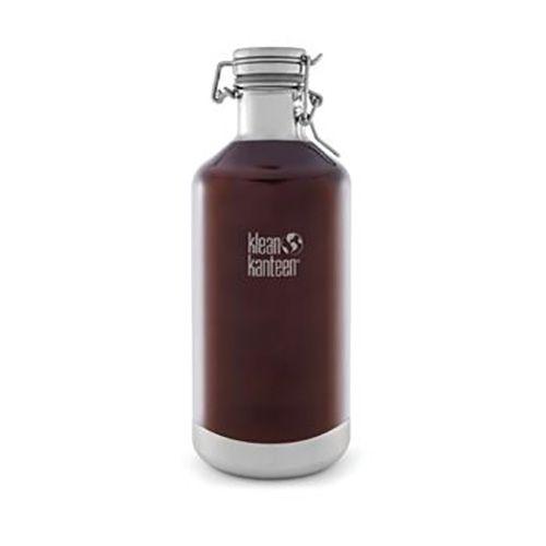 Klean Kanteen Drinkfles Classic Growler 1900 ml