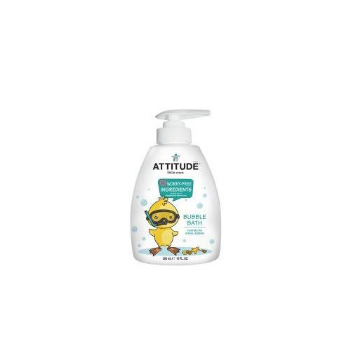 Attitude Living Little ones - bubbelbad 355 ml