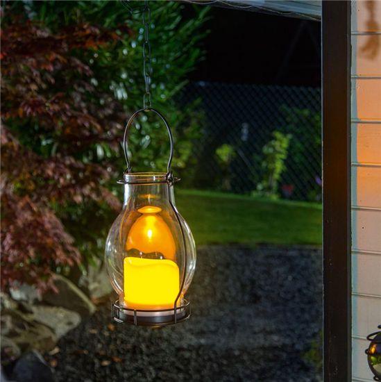 Esotec solar tuinverlichting LED Deko Dream