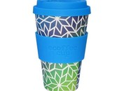 Ecoffee koffiebeker 400 ml