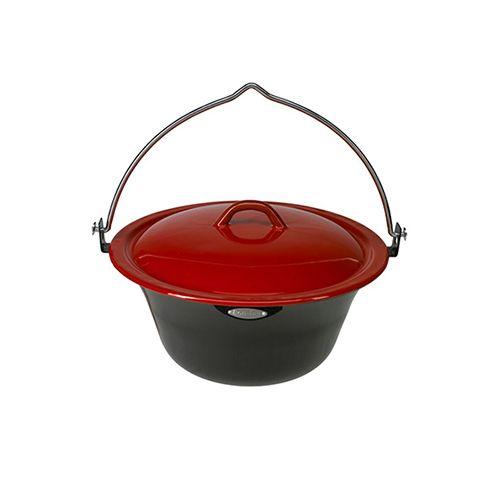Bon-Fire heksenketel 6 L