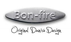 Bon-Fire