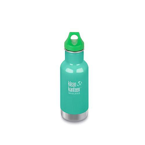 Klean Kanteen thermosfles 355 ml-in 4 kleuren