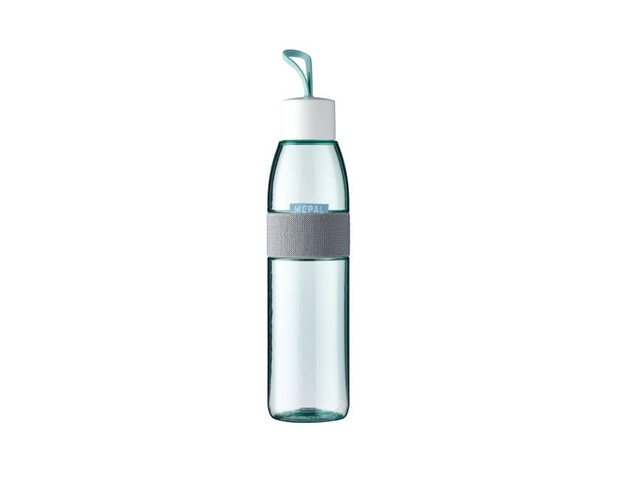 Mepal waterfles Ellipse 700 ml-in 4 kleuren
