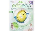 Eco Egg Wasbal - 210 wasbeurten