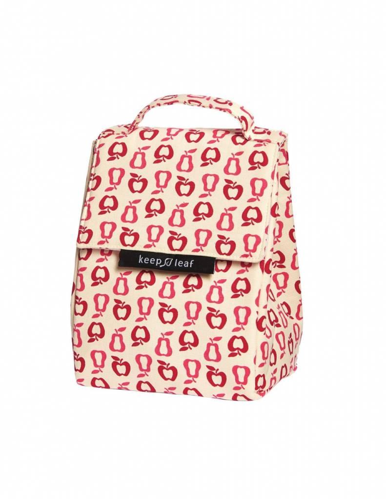 Keep Leaf lunchbag New Fruit