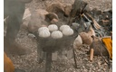 Barebones Living driepoot bbq - 8 delig