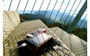 Xtorm Basalt Solar Charger -AM118