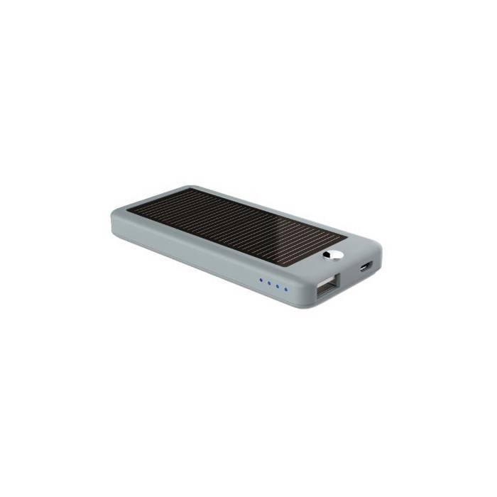 Xtorm Solar charger - Platinum Mini 2
