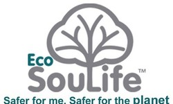 EcoSoulife