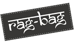 Ragbag