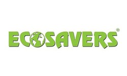 Ecosavers