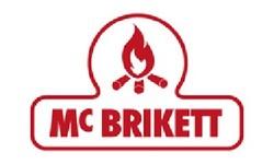 McBrikket