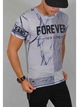 ReRock T-shirt Forever