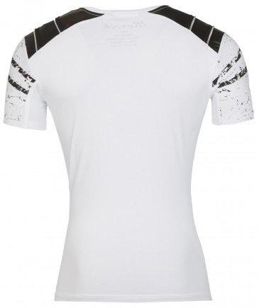 ReRock T-shirt Invincible