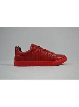 Tamboga Superstar Red (maat 42)