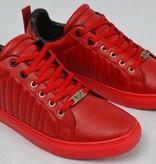 Tamboga Superstar Red