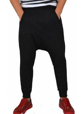 Blackrock Joggingbroek Bovenstuk Baggy