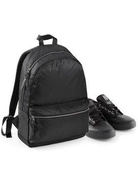 Small Stylish backpack
