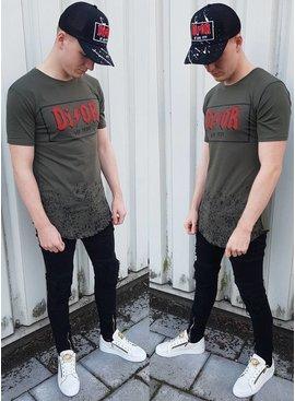T-shirt VIP (S/XL)