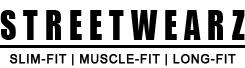 Sneakers & Fashion for men - Exclusief en betaalbaar!
