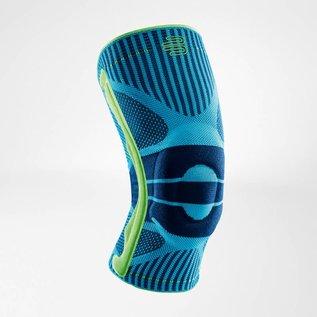 Bauerfeind® Sports Knee Support SPORTSLINE