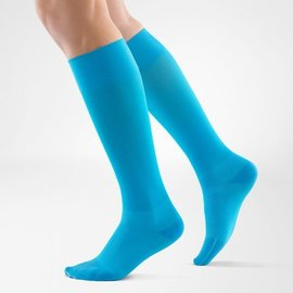 Bauerfeind® Sports Compression Socks Run & Walk (COMPRESSION)
