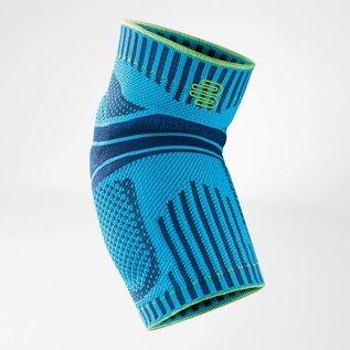 Bauerfeind® Sports Elbow Support (SUPPORT)