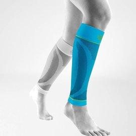 Bauerfeind® Sports Compression Sleeves Lower Leg (COMPRESSION)