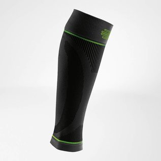 Bauerfeind® Sports Compression Sleeves Lower Leg (COMPRESSION)