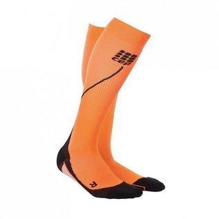 CEP Night Run Socks 2.0