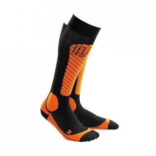 CEP Ski Race Socks