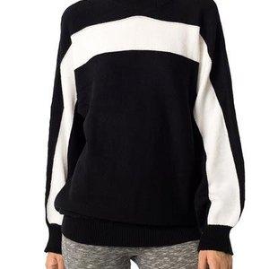 Mandala Fashion Yoga Pullover Reserve Shirt