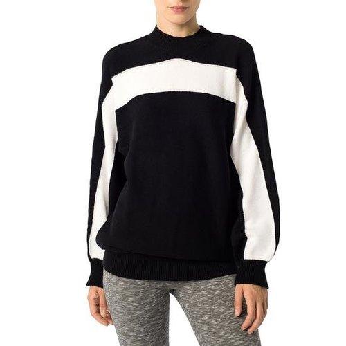 Mandala Yoga Pullover Reserve Shirt