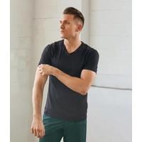 Männer Yoga T-Shirt Minimalist Tee 2.0