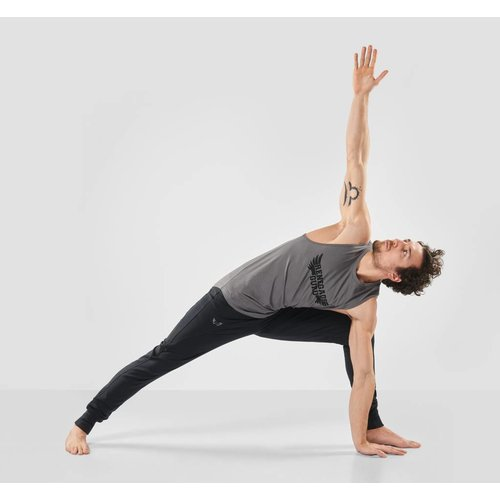 Renegarde Guru Männer Yoga Hose Arjuna