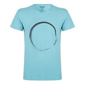 Renegade Guru Yoga Männer Shirt Moksha Zen